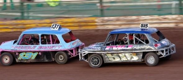 Chris Webster www.jcstoxpics.co.uk