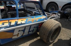 12th/13th Skegness: F1 UK Open & Mini-stox at Skegness