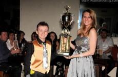 Awards Nights