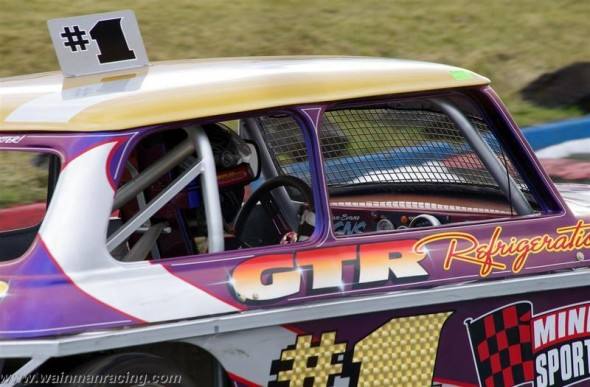 Buxton-3rd-March-2013-Chris-Webster-02