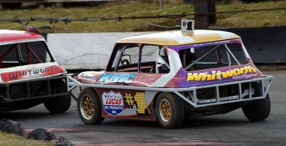 Buxton-3rd-March-2013-Chris-Webster-03