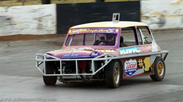 Buxton-3rd-March-2013-Chris-Webster-06