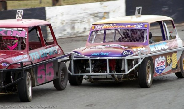 Buxton-3rd-March-2013-Chris-Webster-10