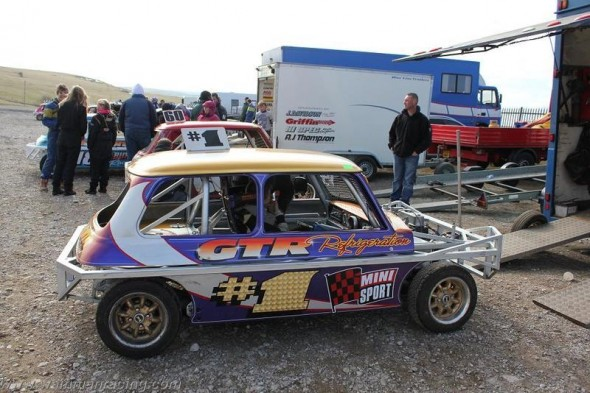 Buxton-3rd-March-2013-Martin-Fitzgerald-03