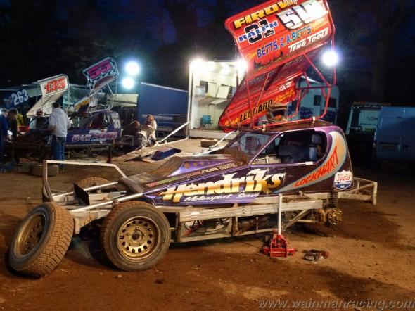Coventry-6-April-2013-Darrelle-Smith-02