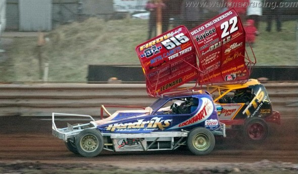 Stoke-30-March-2013-Chris-Webster-11