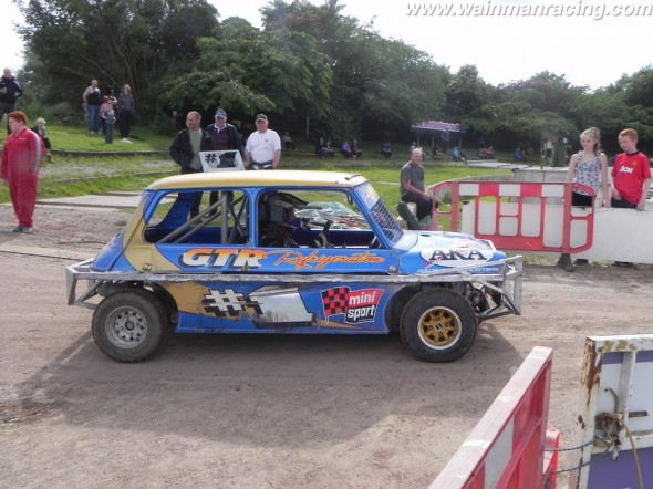 Belle-Vue-June-2013-Carl-Hesketh-01