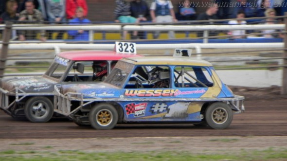 Belle-Vue-June-2013-Carl-Hesketh-04