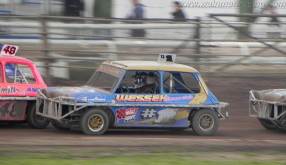 Belle-Vue-June-2013-Carl-Hesketh-05