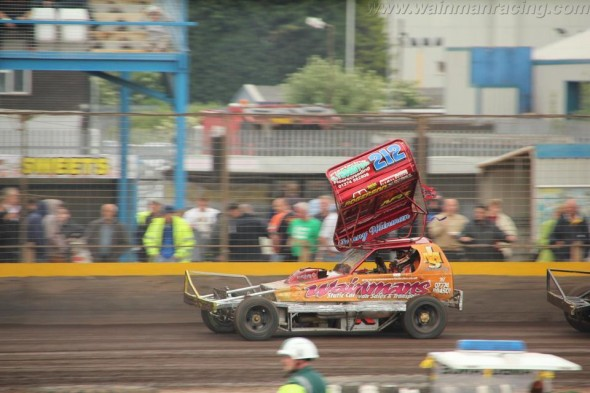 Kings-Lynn-June-2013-Martin-Fitzgerald-02