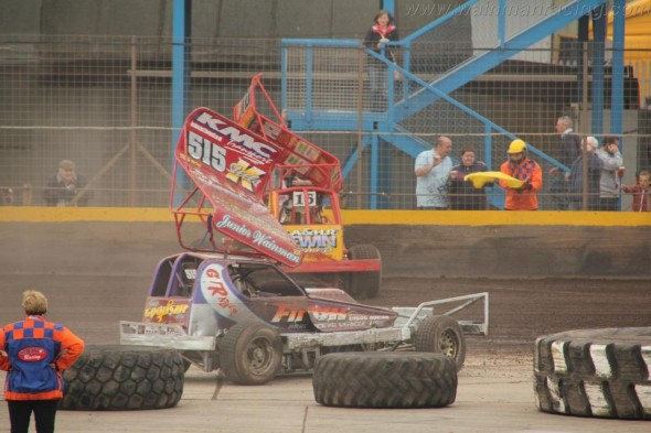 Kings-Lynn-June-2013-Martin-Fitzgerald-03