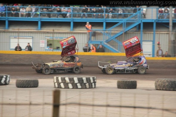 Kings-Lynn-June-2013-Martin-Fitzgerald-05