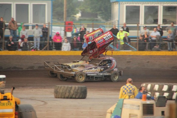 Kings-Lynn-June-2013-Martin-Fitzgerald-06