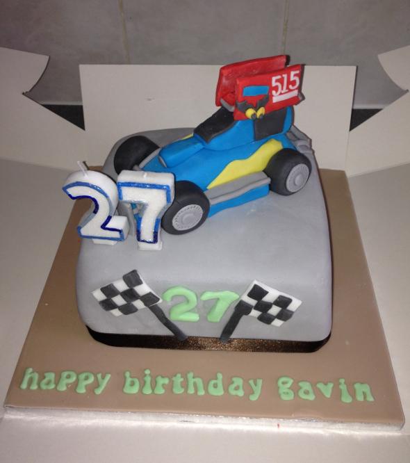 Gavin_Allway_birthday_cake
