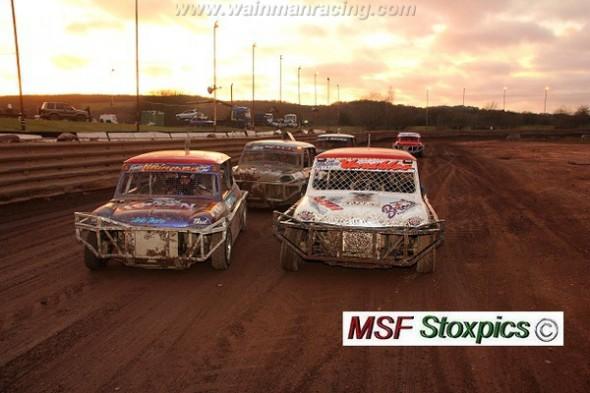 Stoke_March2014_MSF-06