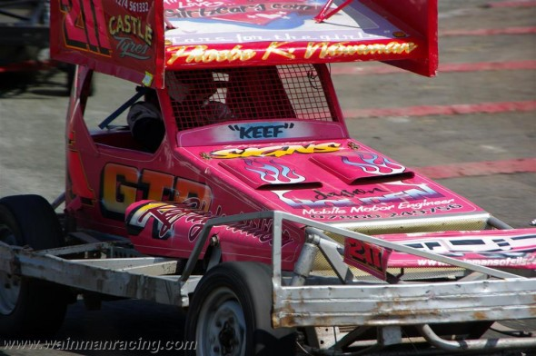 Buxton-May2014-Chris_Webster-01