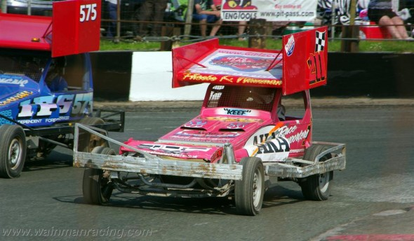 Buxton-May2014-Chris_Webster-02