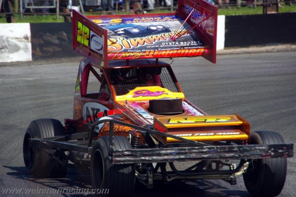 Buxton-May2014-Chris_Webster-03