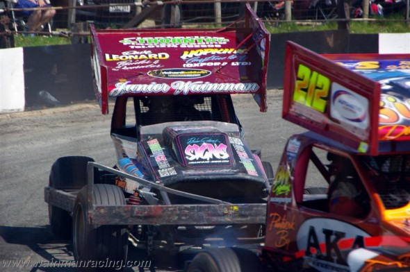 Buxton-May2014-Chris_Webster-04