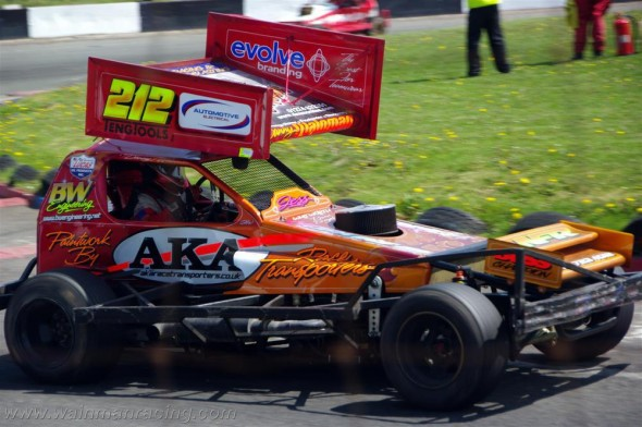 Buxton-May2014-Chris_Webster-05