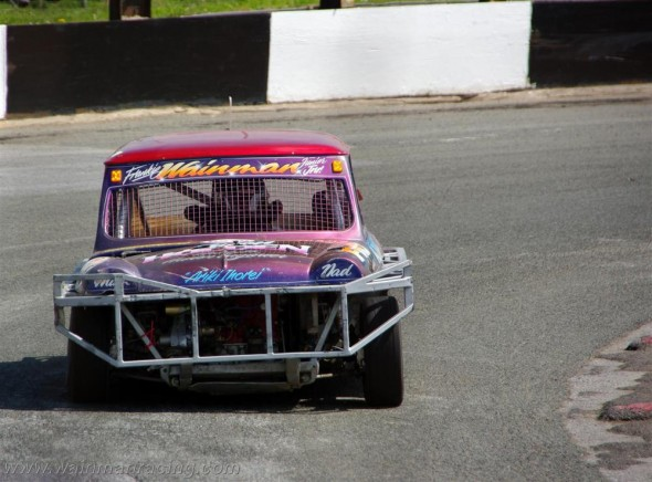 Buxton-May2014-Chris_Webster-07