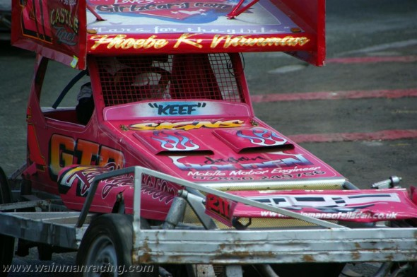 Buxton-May2014-Chris_Webster-08