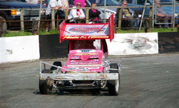 Buxton-May2014-Chris_Webster-09