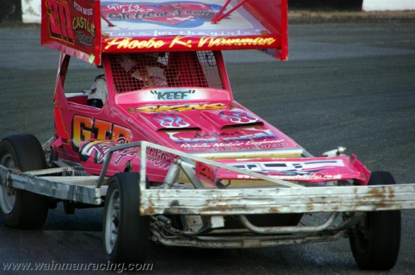 Buxton-May2014-Chris_Webster-10