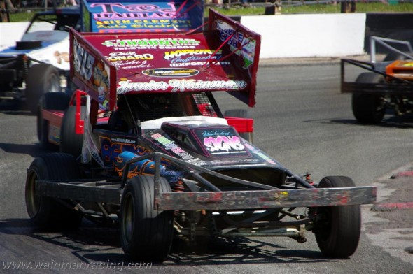 Buxton-May2014-Chris_Webster-14