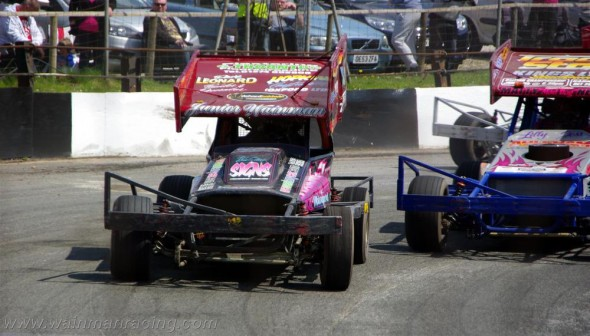Buxton-May2014-Chris_Webster-15