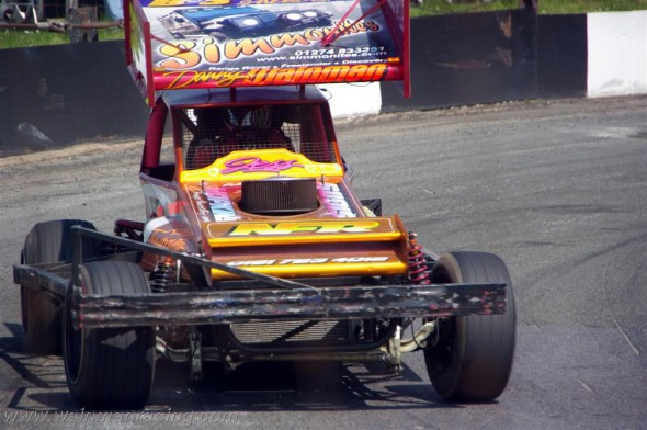 Buxton-May2014-Chris_Webster-16