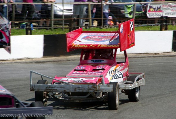 Buxton-May2014-Chris_Webster-17