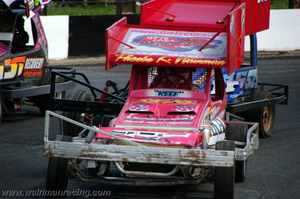 Buxton-May2014-Chris_Webster-18