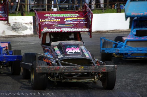 Buxton-May2014-Chris_Webster-19