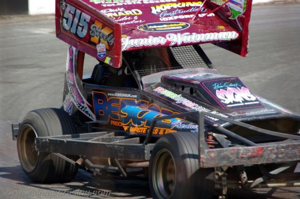 Buxton-May2014-Chris_Webster-20