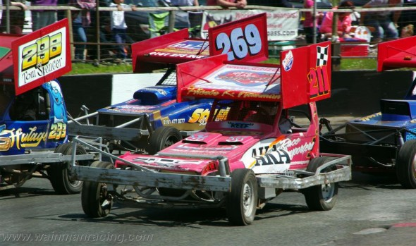 Buxton-May2014-Chris_Webster-22
