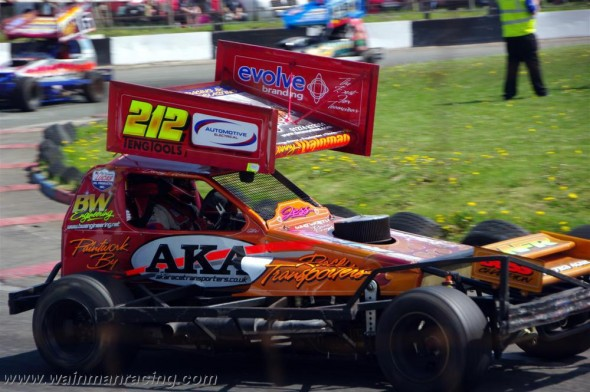 Buxton-May2014-Chris_Webster-25
