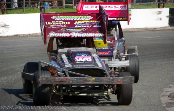 Buxton-May2014-Chris_Webster-29