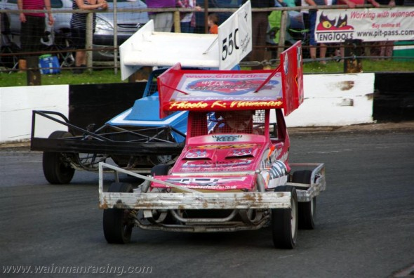 Buxton-May2014-Chris_Webster-30