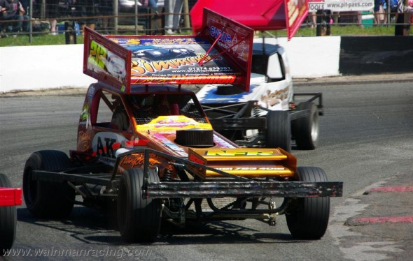 Buxton-May2014-Chris_Webster-31