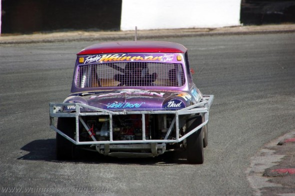 Buxton-May2014-Chris_Webster-32