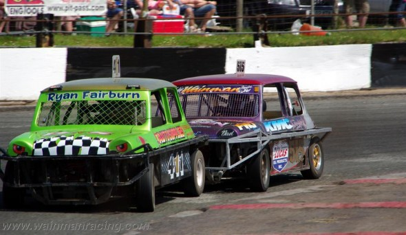 Buxton-May2014-Chris_Webster-35