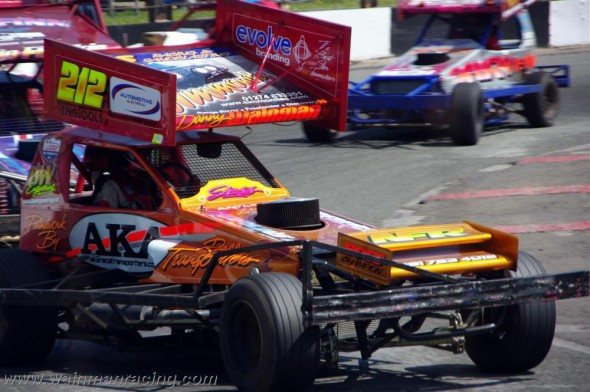 Buxton-May2014-Chris_Webster-37