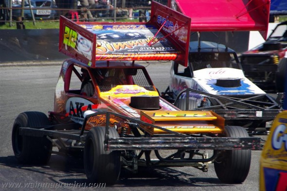 Buxton-May2014-Chris_Webster-38