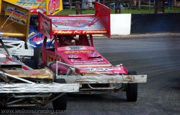 Buxton-May2014-Chris_Webster-39