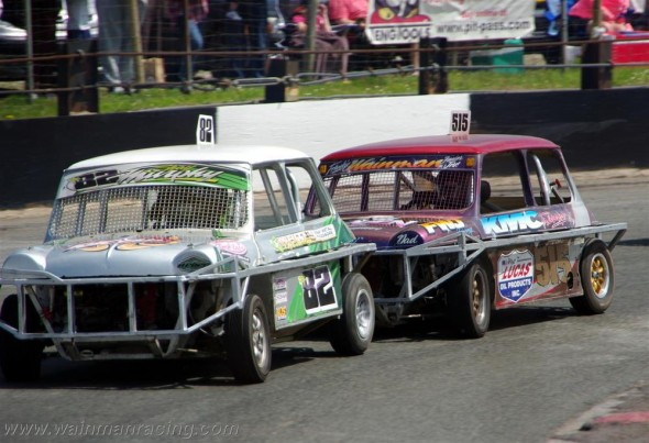 Buxton-May2014-Chris_Webster-42