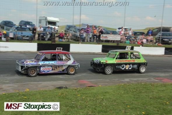 Buxton-May2014-Martin-Fitzgerald-07