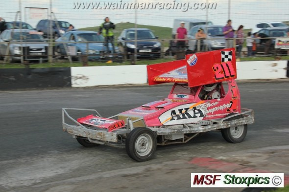 Buxton-May2014-Martin-Fitzgerald-11