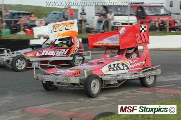 Buxton-May2014-Martin-Fitzgerald-12