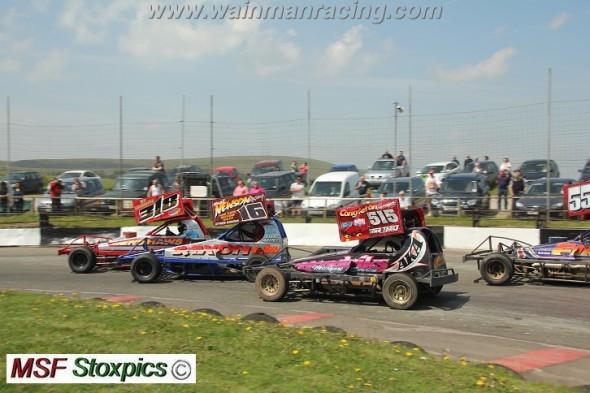 Buxton-May2014-Martin-Fitzgerald-13